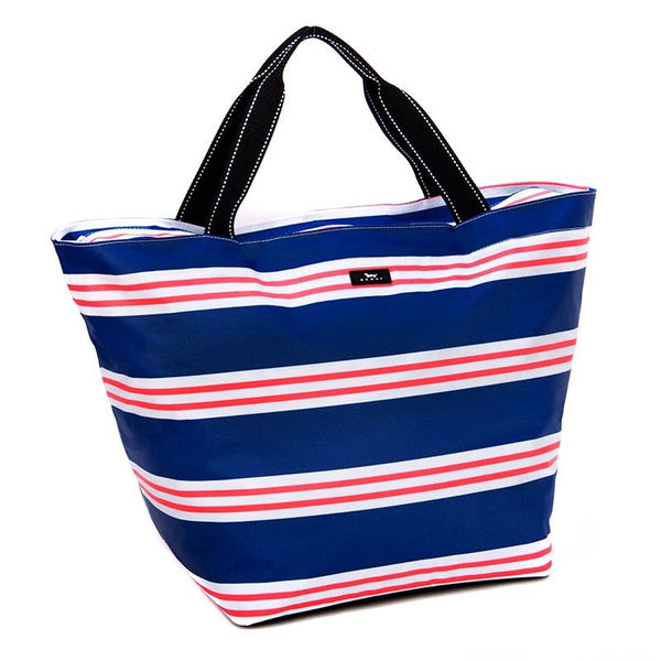 Weekender Dockside   in a pinch gifts.myshopify.com