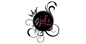 Jul's Fashion Boutique