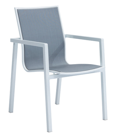 Remix Sling Dining Armchair