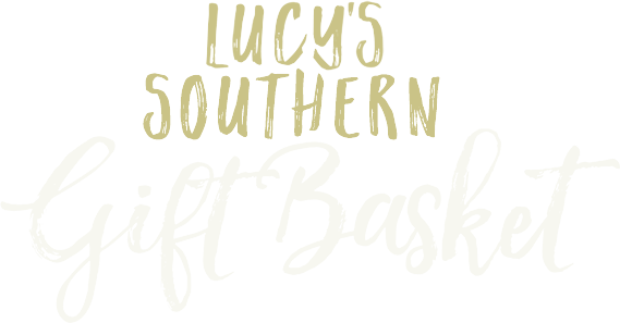 Southern Gift Basket