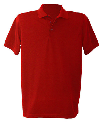 5728 Dri Fit Polo