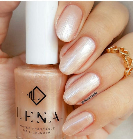 Which Nail Polish Colours are Best for your Skin Tone? – LENA NAIL ...