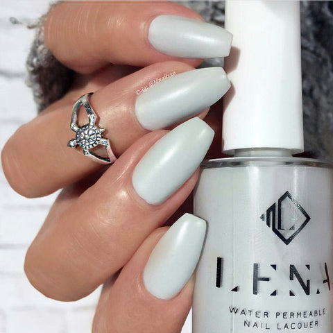 Which Nail Polish Colours Are Best For Your Skin Tone