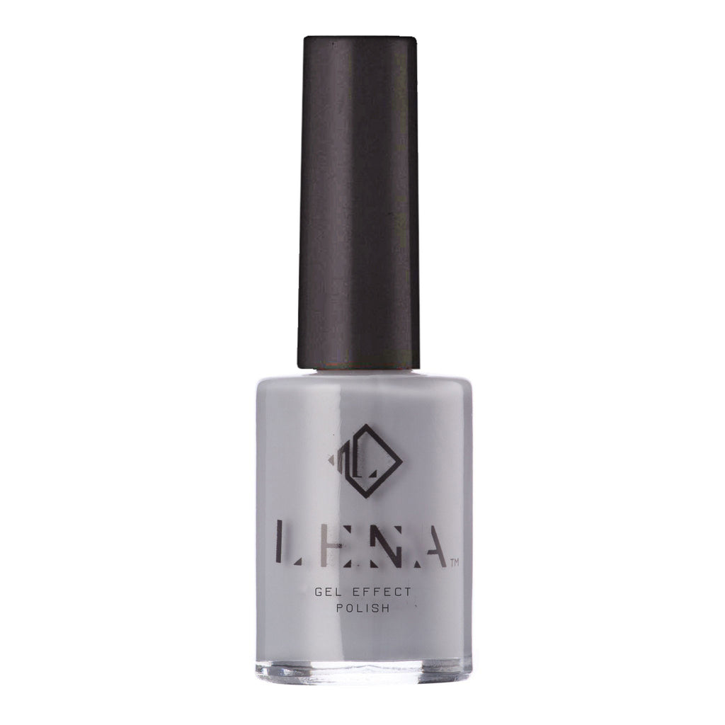 Gel Effect Nail Polish - I Breathe Fashion - LG47 by LENA