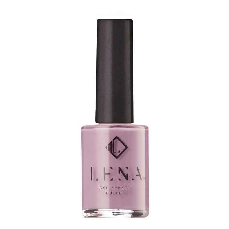 Gel Effect Nail Polish - Show Me The Mani - LG116 by LENA