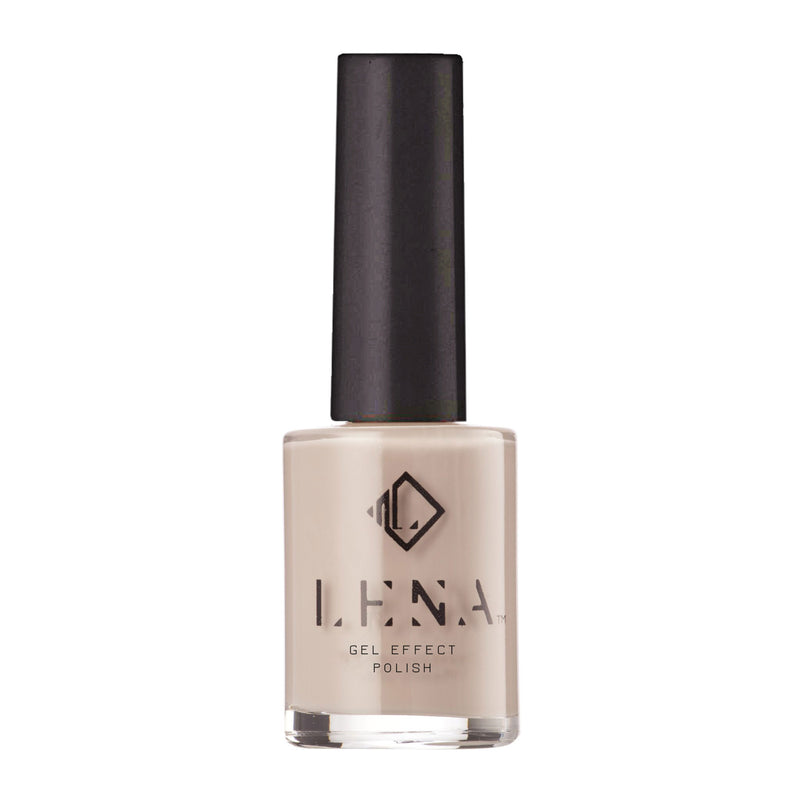 Gel Effect Nail Polish - Her-mazing! - LG136 by LENA