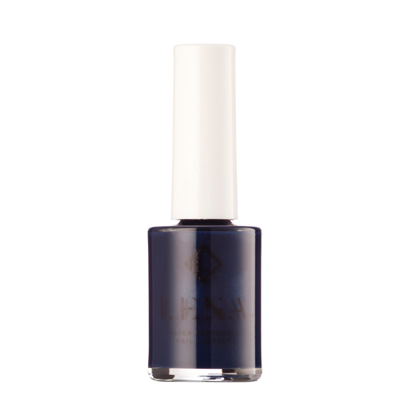 Breathable_Halal_Nail_Polish_Istan-blue_LE139_LENA