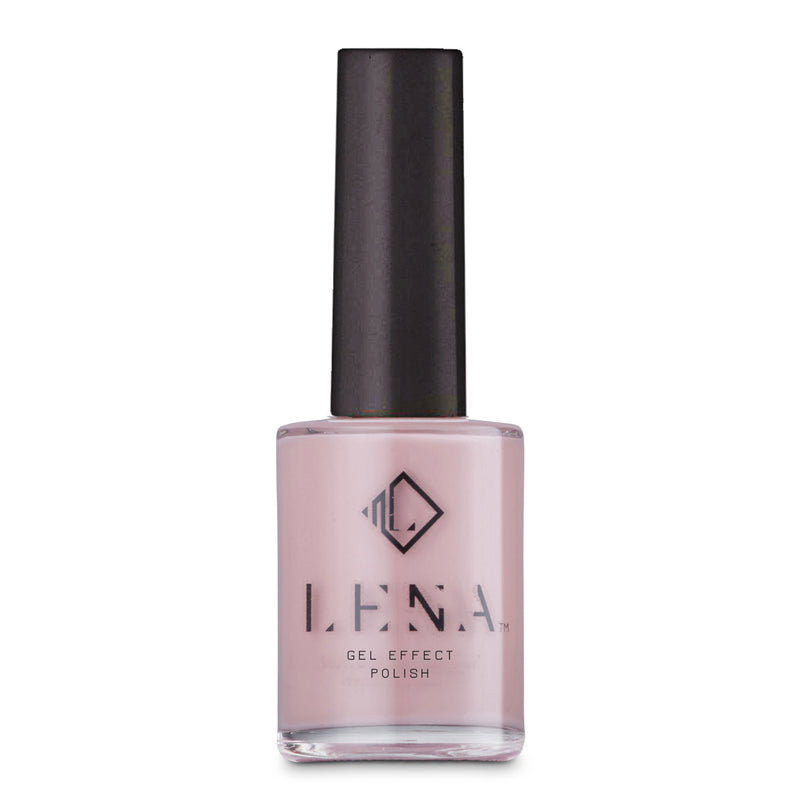 Gel Effect Nail Polish - Manicure Monday - LG143 by LENA