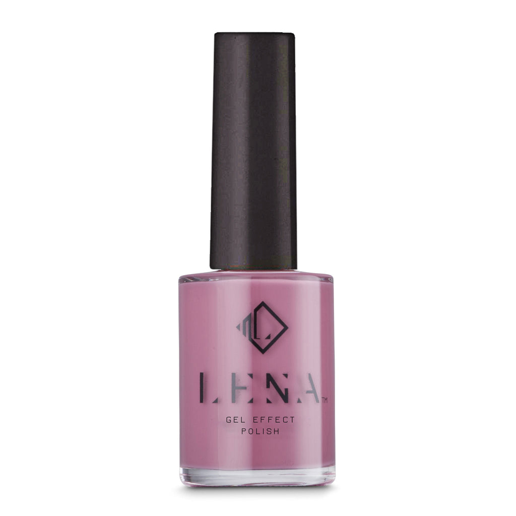 Gel Effect Nail Polish - Perfect Hue-sband - LG144 by LENA