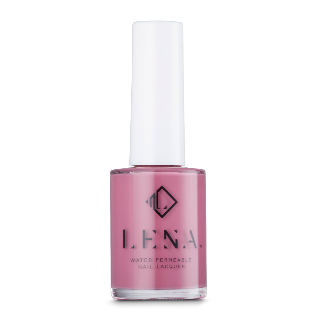 Breathable_Halal_Nail_Polish_Perfect_Hue-sband_LE144_LENA