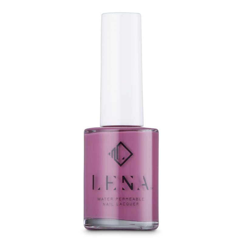 Breathable _halal_nail_polish_At_The_Bazaar_LE145_LENA