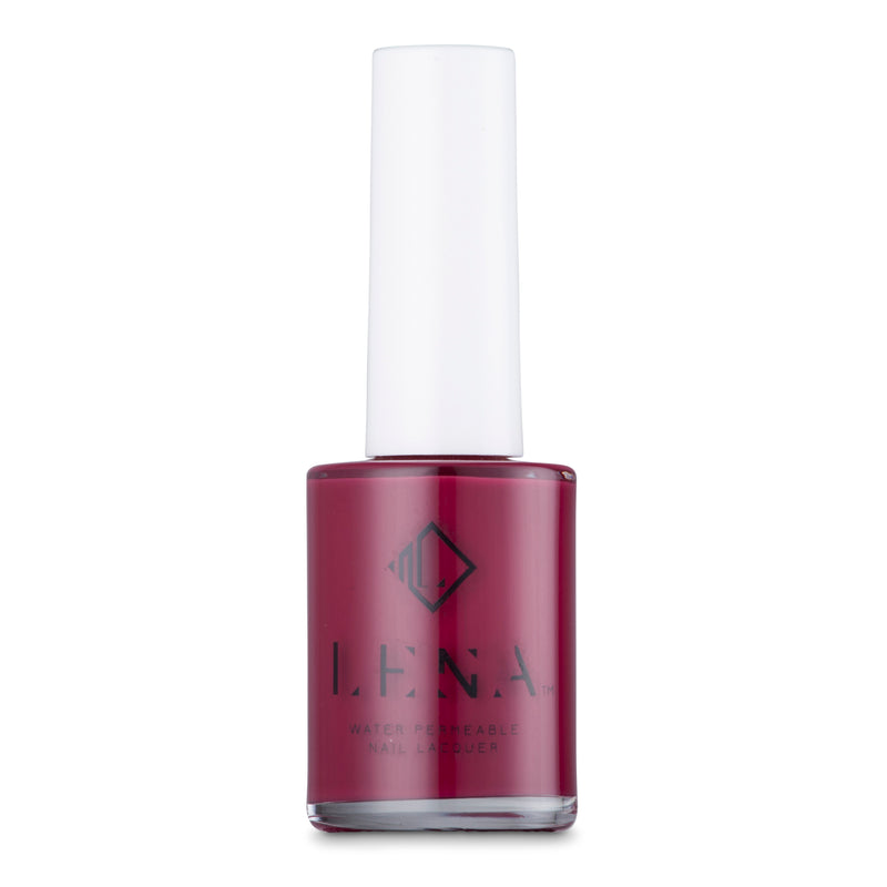 Breathable_Halal_Nail_Polish_Respect_Me_LE149_LENA