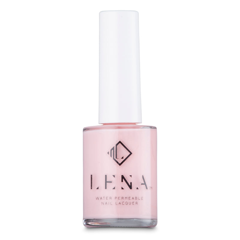 Breathable_Halal_Nail_Polish_A-list_LE150_LENA