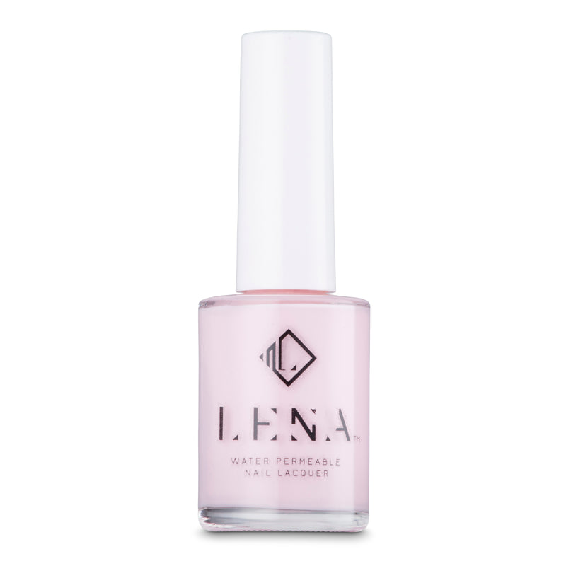 Breathable_Halal_Nail_Polish_Soo...Cute-icle_LE151_LENA