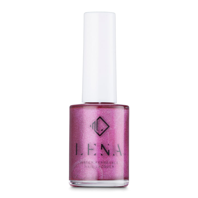Breathable_Halal_Nail_Polish_Punk_&_Pretty_LE153_LENA