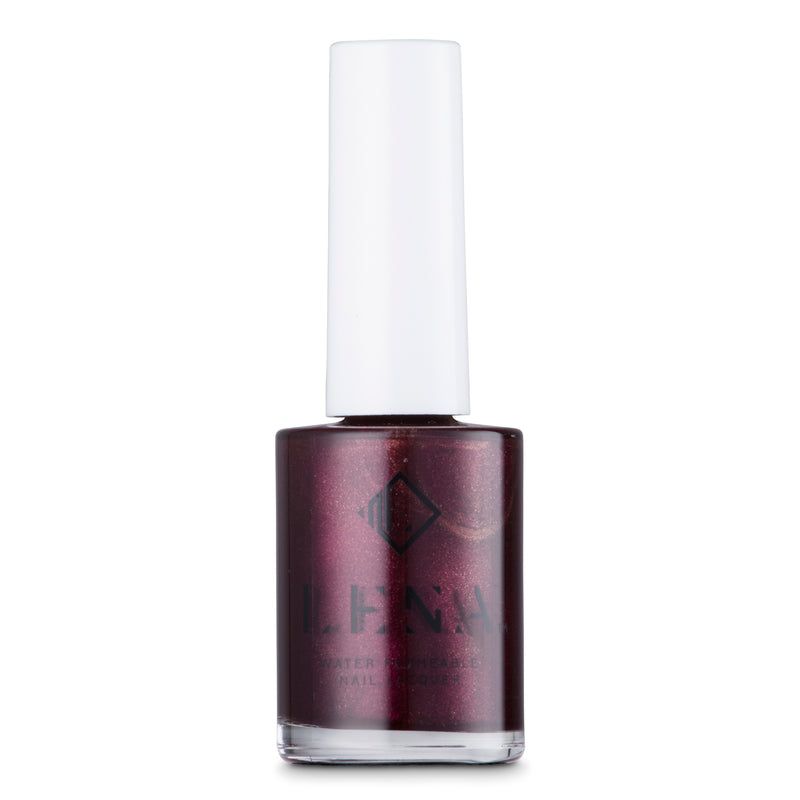 Breathable_Halal_Nail_Polish_Female_&_Fierce_LE155_LENA