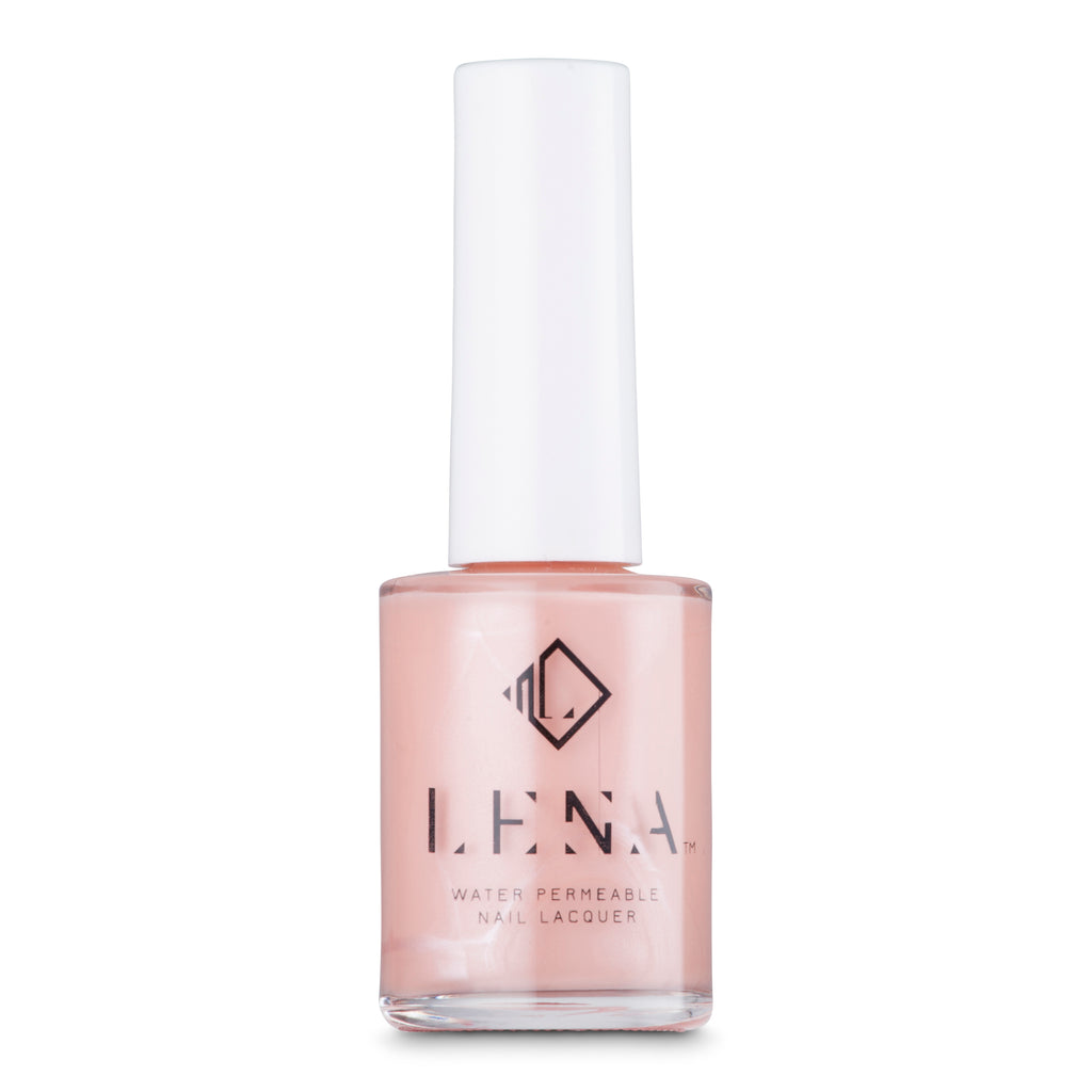 Breathable_Halal_Nail_Polish_My_Bestie_LE157_LENA