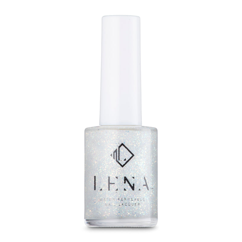 Breathable_Halal_Nail_Polish_On_Fleek!_LE159_LENA