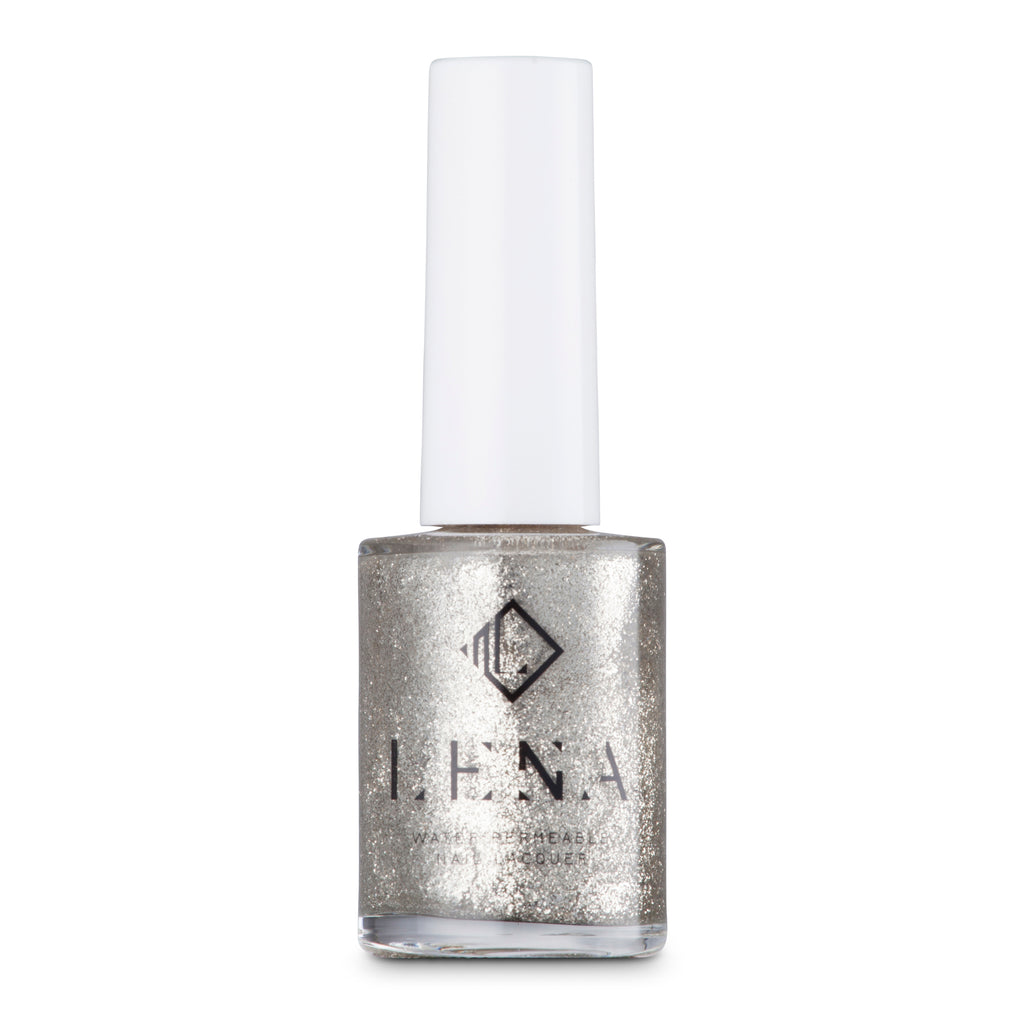 Breathable_Halal_Nail_Polish_Bollywood_Bling_LE163_LENA