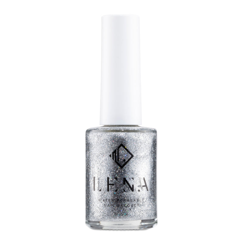 LENA Breathable Halal Nail Polish - Turkish Treasure - LE269