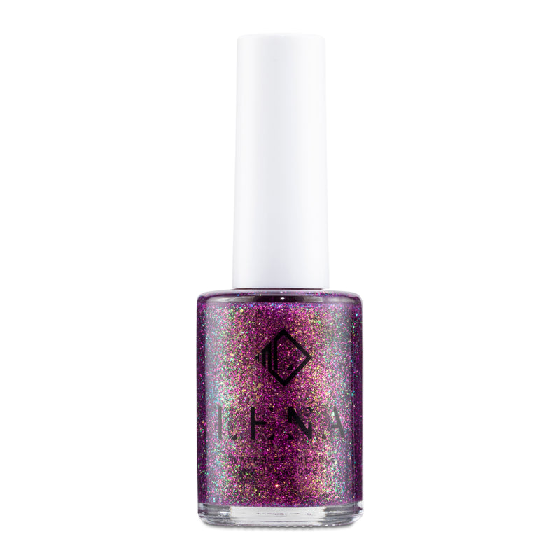 LENA Breathable Halal Nail Polish - Dining in Dubai - LE273