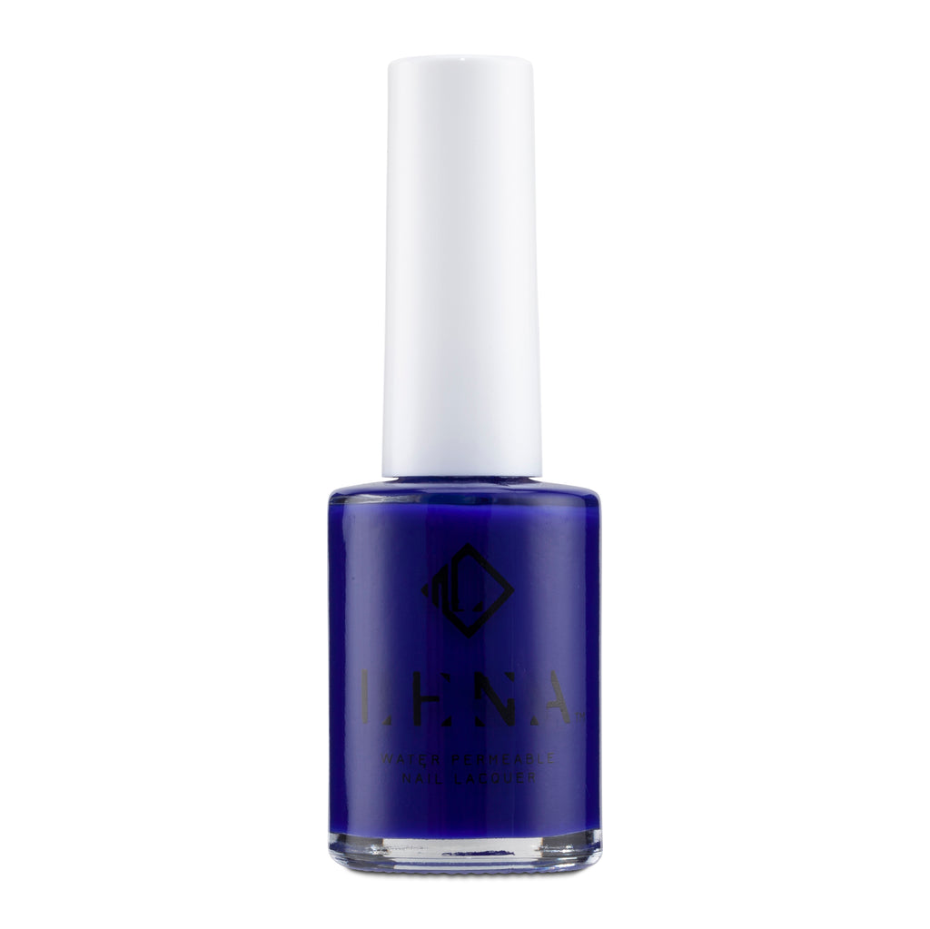 LENA Breathable Halal Nail Polish - Shopping for Luxury - LE277