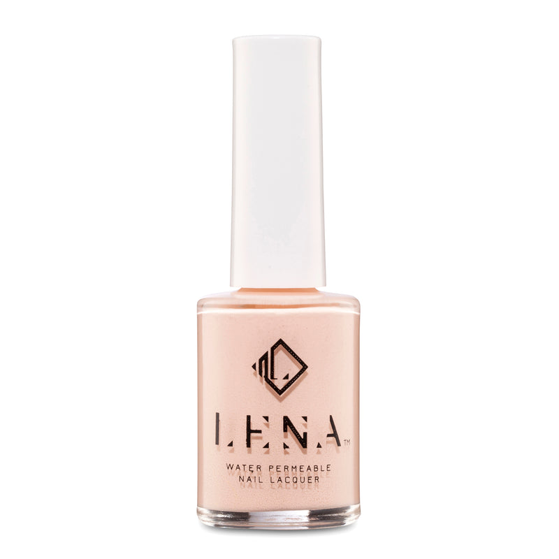 LENA - Breathable Halal Nail Polish - Modest Fairytale - LE171