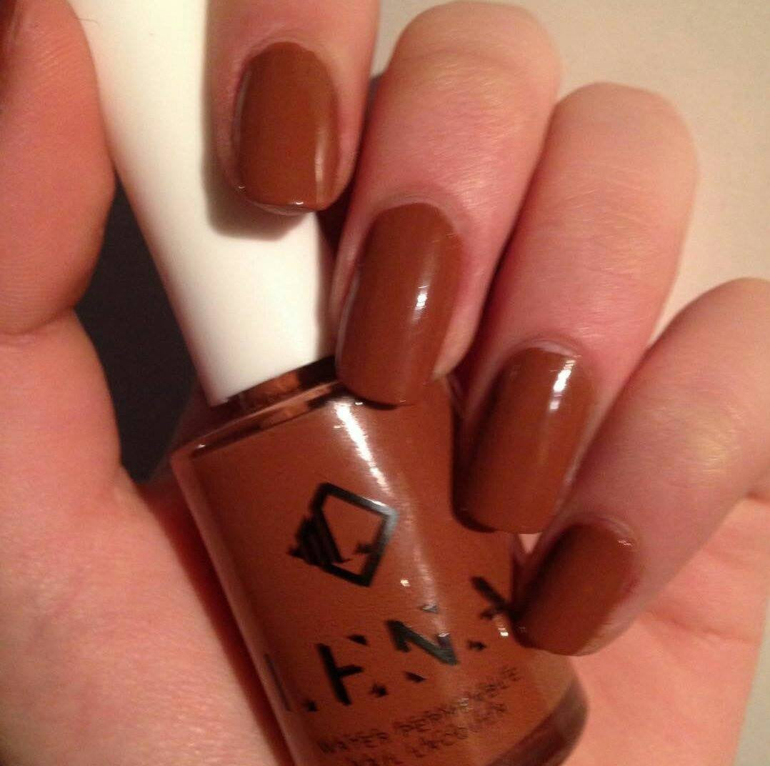 Lena Breathable Nail Polish My Henna Tattoo Le34 Lena Nail