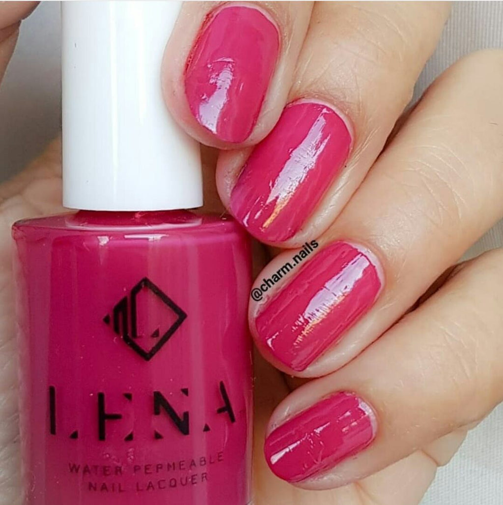 Breathable_Halal_Nail_Polish_Rule_Breaker_LE126_LENA