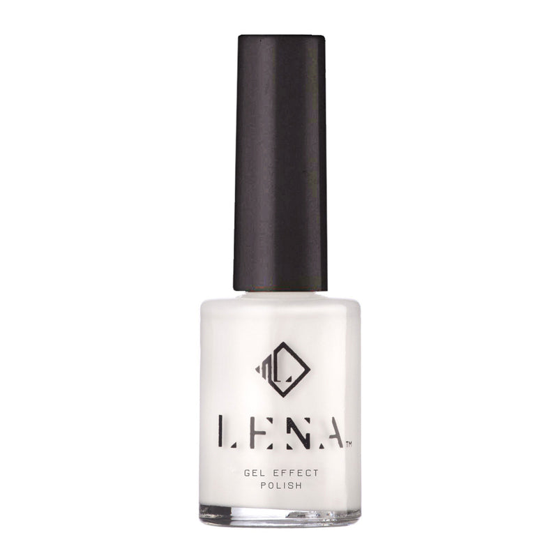 Gel Effect Nail Polish - Dubai Calling - LG16 by LENA