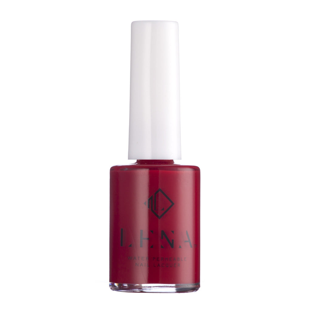 LENA - Breathable Nail Polish - Mum Approves - LE24