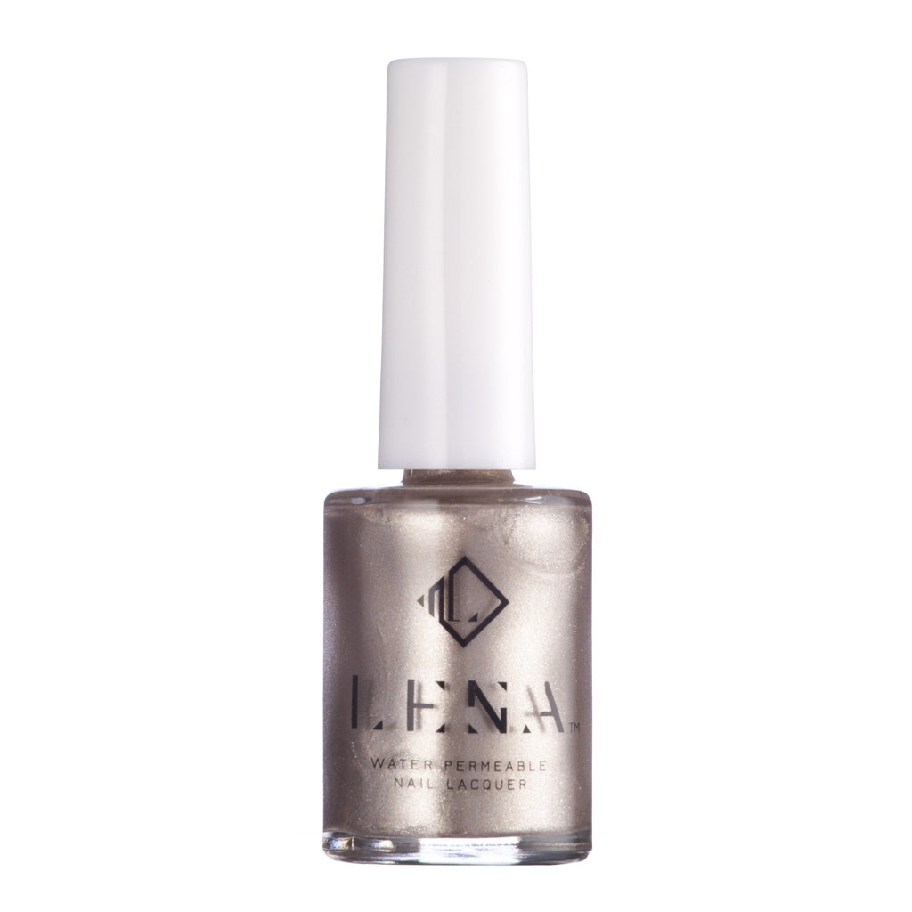 LENA - Breathable Nail Polish - Arab Diva - LE35