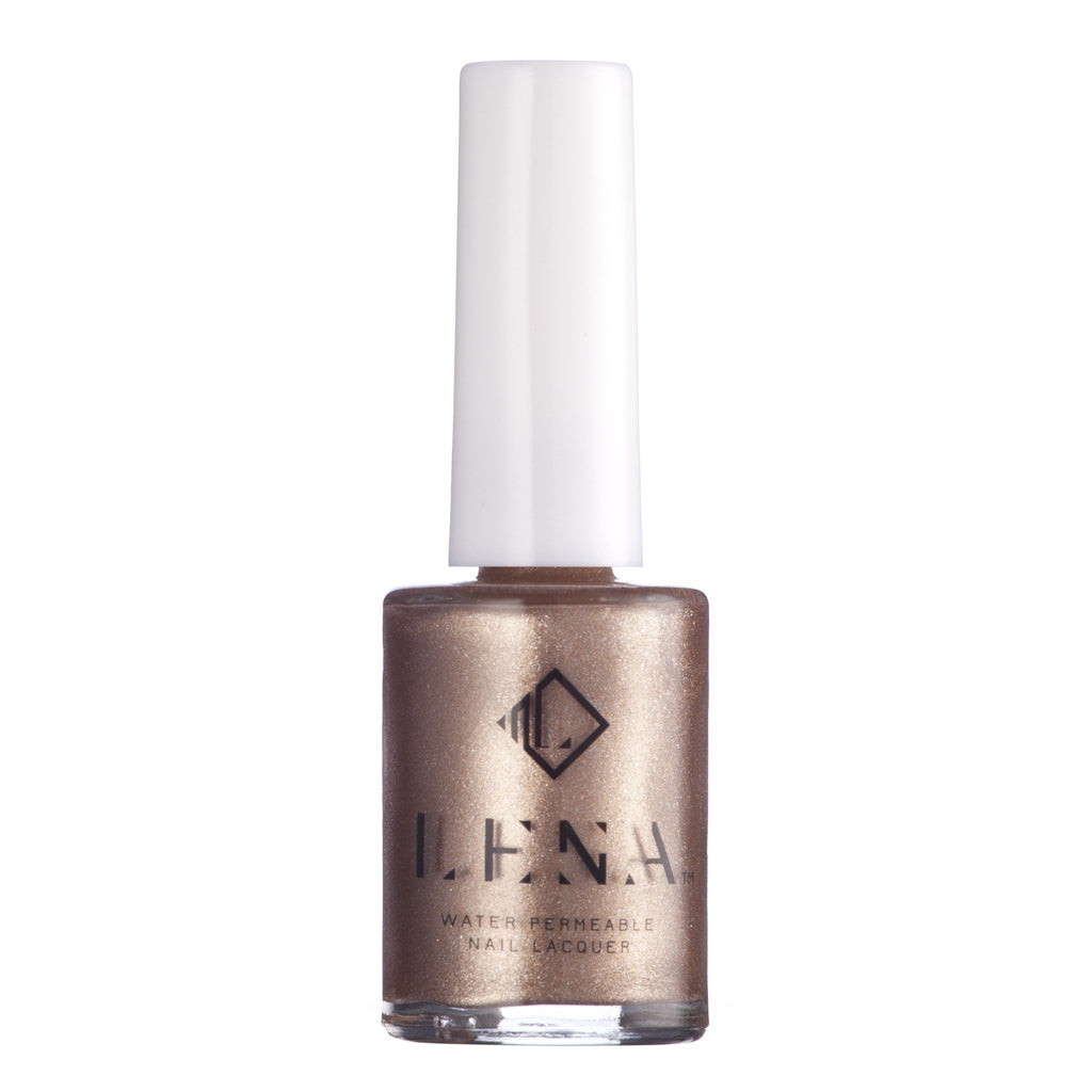 LENA - Breathable Nail Polish - I Look A Million - LE36