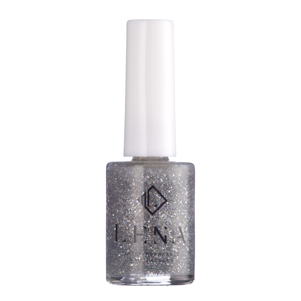 LENA - Breathable Nail Polish - Meet My Prince - LE38