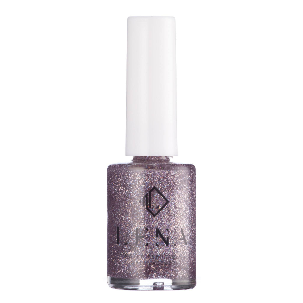 LENA - Breathable Nail Polish - Love Nails...Love LENA - LE39