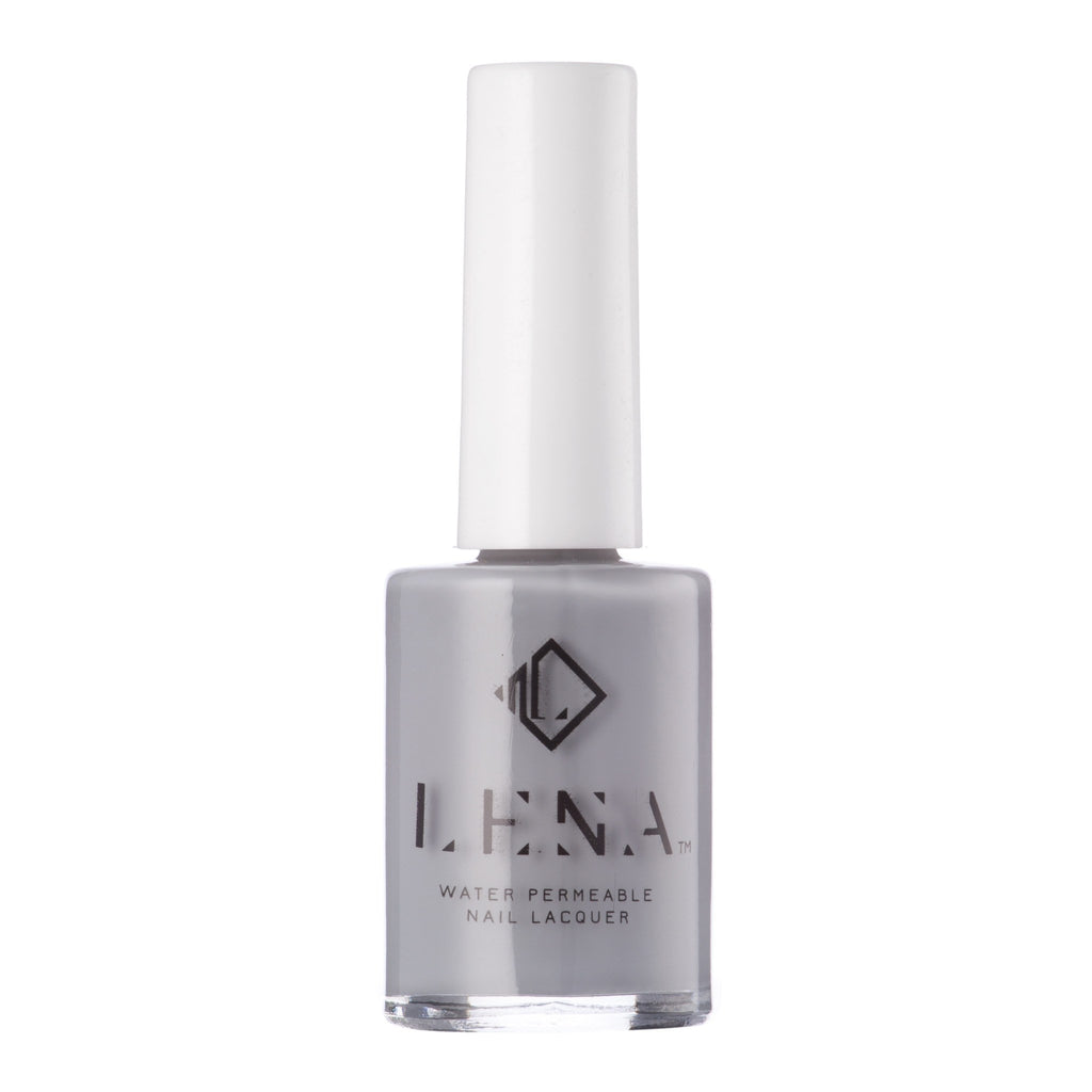 LENA - Breathable Nail Polish - I Breathe Fashion - LE47