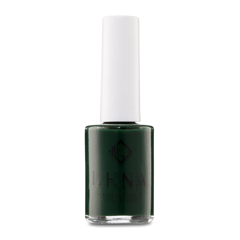 LENA Halal Nail Polish -  Breathable - Water Permeable Nail Polish - Sweet Spot - LE235