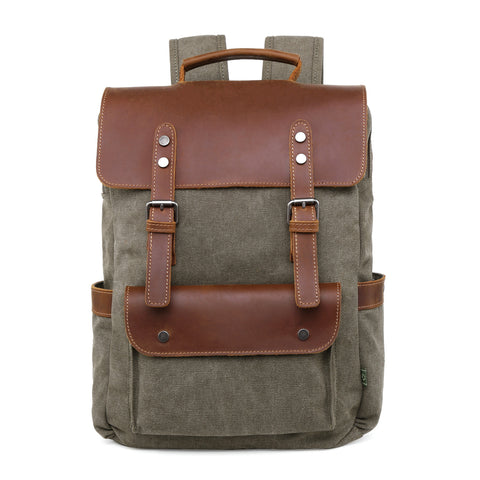 VALLEY HILL BACKPACK