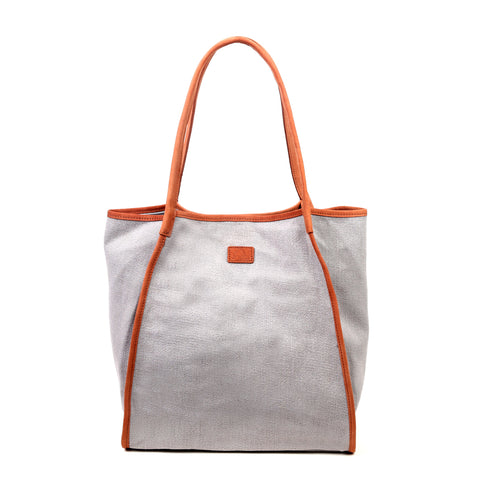 Pine Hill Tote