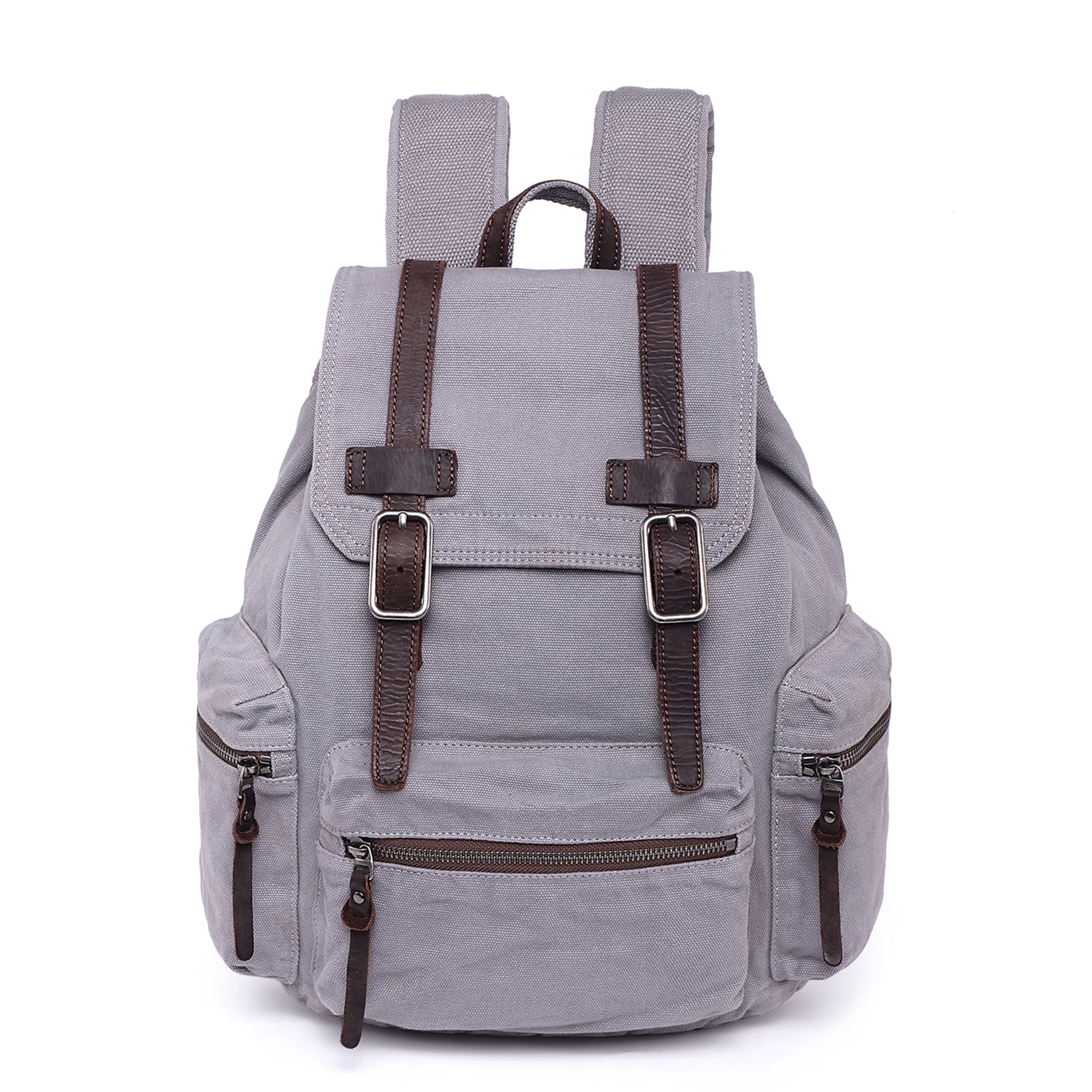 Silent Trail Backpack