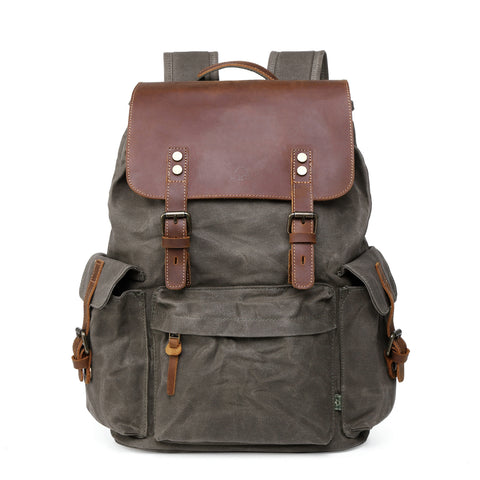 Stone Creek Backpack