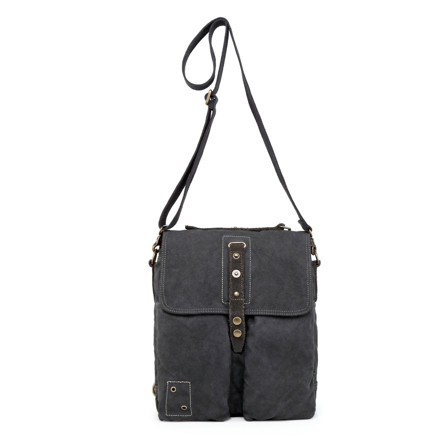 COASTAL CONVERTIBLE BACKPACK/CROSSBODY