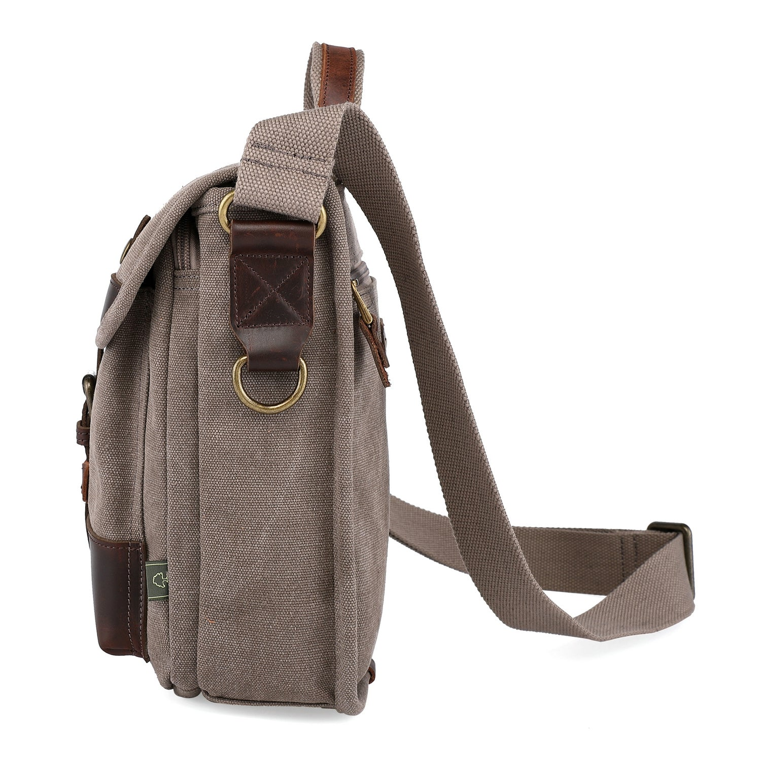 Valley Trail Crossbody Bag