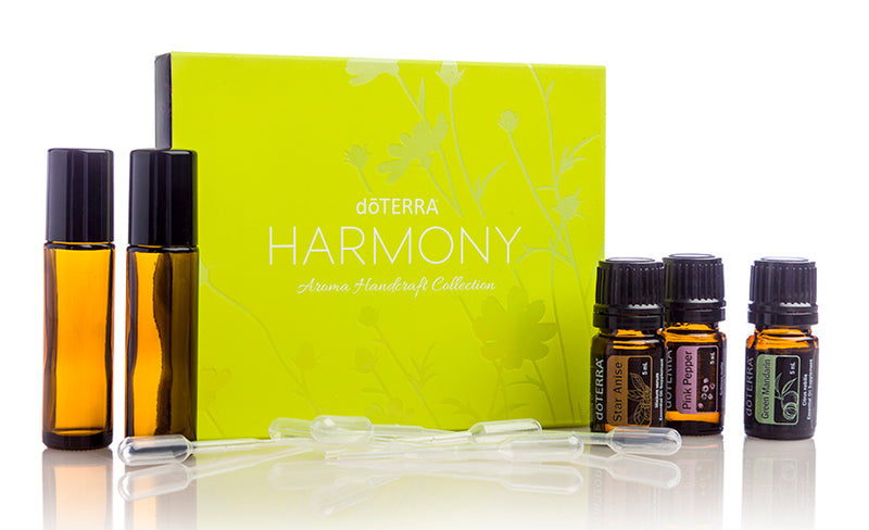 doTerra Kits - SAVE MONEY
