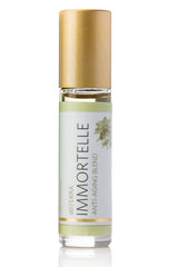 doTERRA Immortelle Essential Oil Blend 10ml