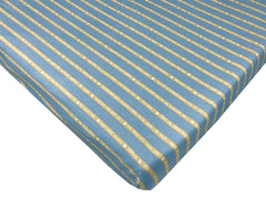 Arms Reach Mini Co-Sleeper Sheets Organic Cotton