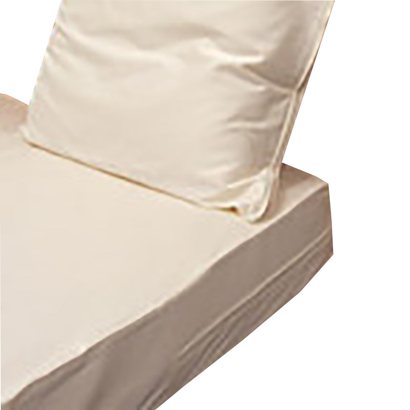 Barrier Covers Comforter Organic Cotton 4.5 Micron