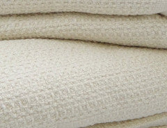 Organic Infant Bedding