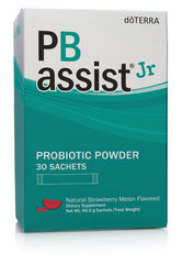 doTERRA PB Assist Jr Probiotic for Kids
