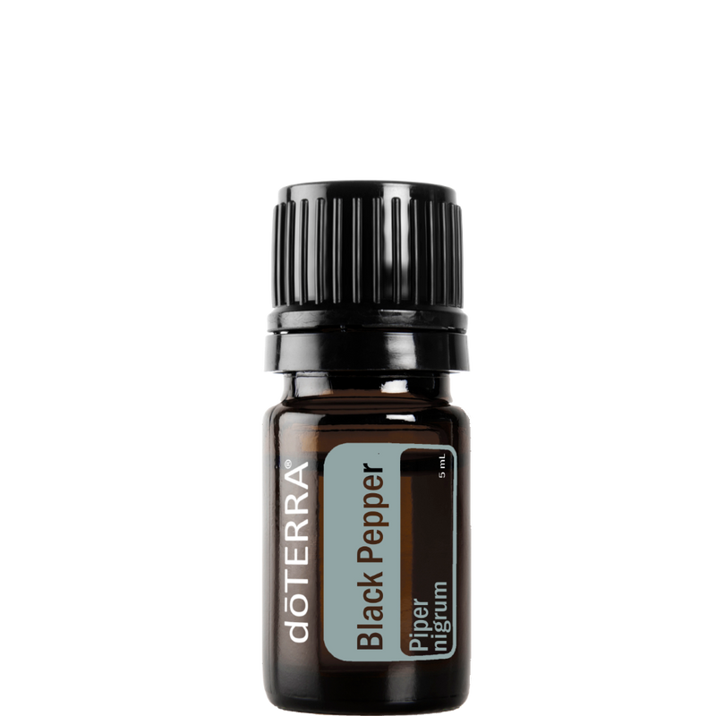 doTERRA Brightening Gel